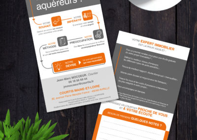 Courtis Immobilier